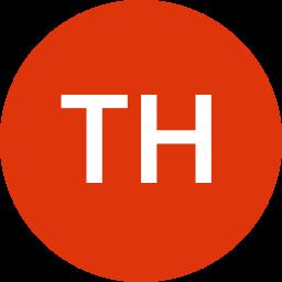 Tina Harron