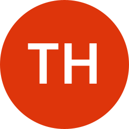 Thomas Hemmerle