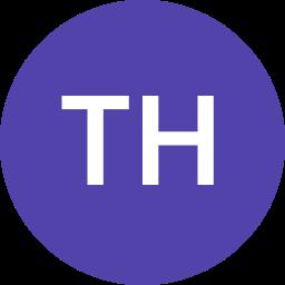 Thomas Humphries