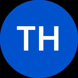 Tony Hillerson