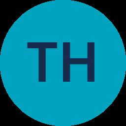 Trevan Householder