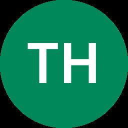 Tormod Haugene