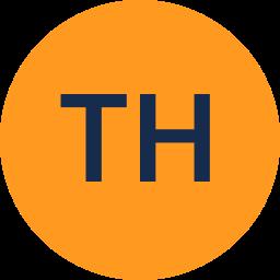 Tim H_