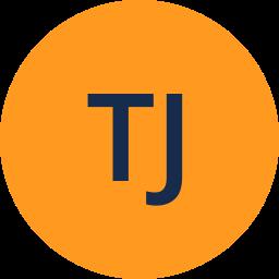 Tilwin Joy