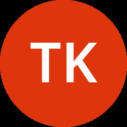 Thomas Kahnoski