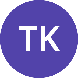 Tom K_