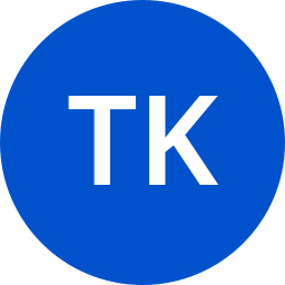 Tomasz Kopera