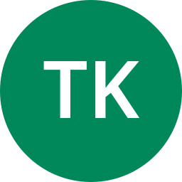 Theresa Klunk