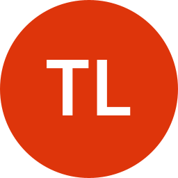 Tony Lutheran