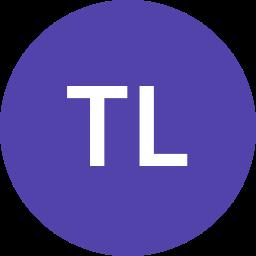 Thomas Lalonde