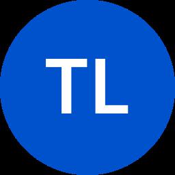Tomek Lewandowski