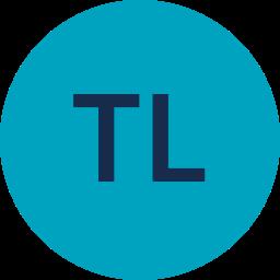 Thomas_Lienenlüke