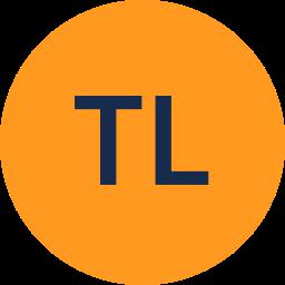 Terris Linenbach
