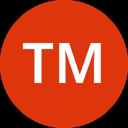 Thomas Matthias