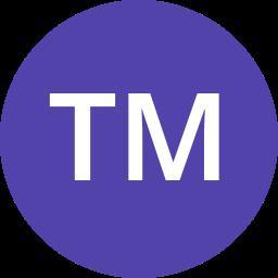 Thomas Mertens
