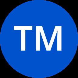 Thomas Messier