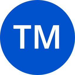 Tamara Mustafaeva
