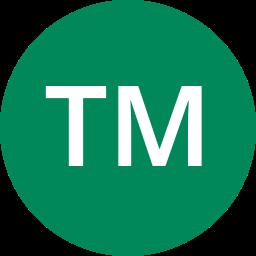 Tanmay Mhatre
