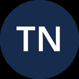 Tanny Ng