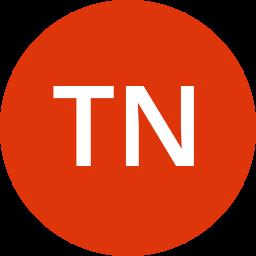 Travis Neal