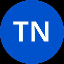 Trinh_Nguyen_Doan