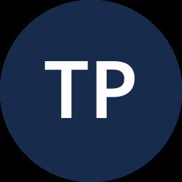 Taras_Pikh