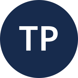 Tom_Packert