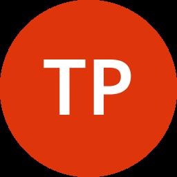 Tim Pettersen