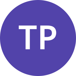 Tyler_Pospisil
