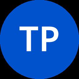 Tobias Petersen