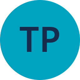 Tej_Poudel