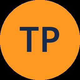 TISHA_P_P
