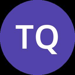 Tan_Quach