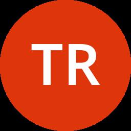 Tanveer_Roowala
