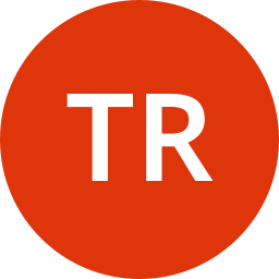 Theresa_Rapior
