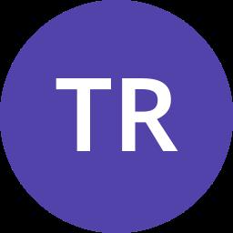 Thomas Rijsewijk