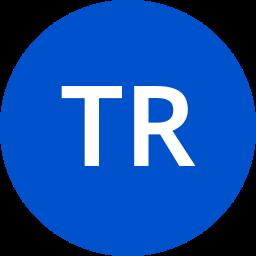 Tony_Roberts