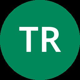 Tim Razik