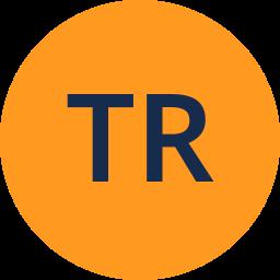 Trevor Raiss