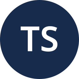 TRANSMART Support