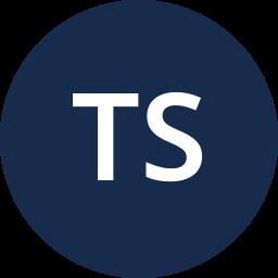 Tilman_Schweitzer