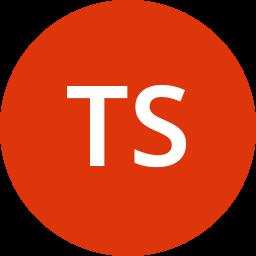 Travis Scheffel