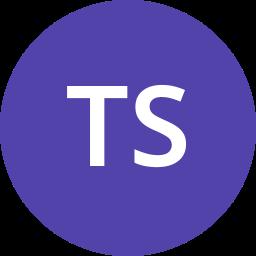 Thomas Schlapp