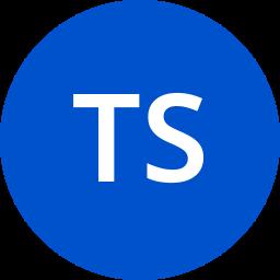 Travis Stevens