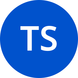 Thomas Sacco