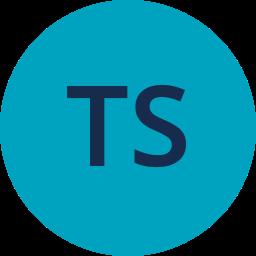 Thomas S_
