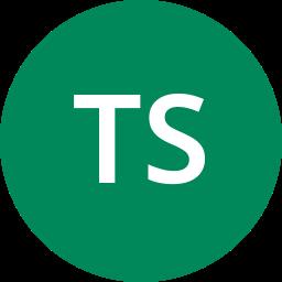 Tomasz Staniewicz