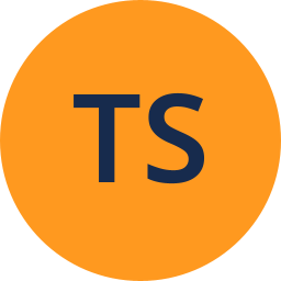 Tejas_Shah
