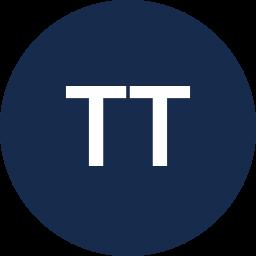 Tucker Thurman