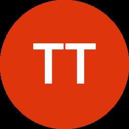 Tom Tepandi